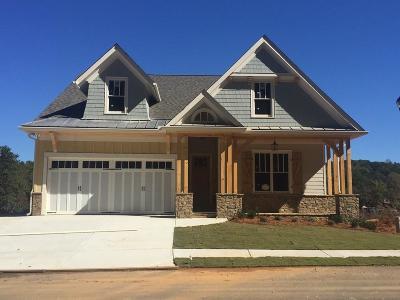 Lake Arrowhead Residential Lots & Land For Sale: 149 Sunset Peak Court