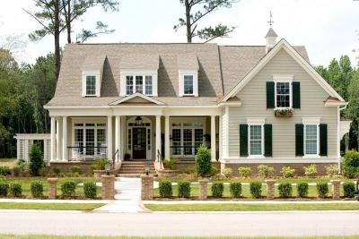 Cartersville Single Family Home For Sale: 12 Longview Point Drive SE