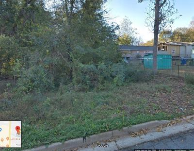 Atlanta Multi Family Home For Sale: 23 Scott Street SW