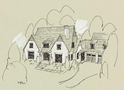 Single Family Home For Sale: 371 Lightburn Creek NW
