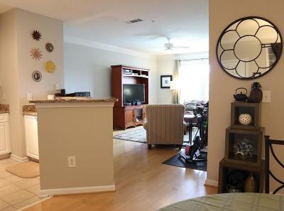 Brookhaven Condo/Townhouse For Sale: 10 Perimeter Summit Boulevard NE #4410