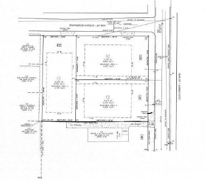 Kirkwood Residential Lots & Land For Sale: 73 Clay Street SE