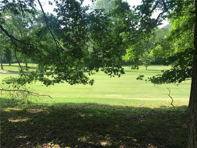 Bent Tree Residential Lots & Land For Sale: Crippled Oak Trail