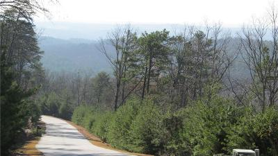 Cartersville Residential Lots & Land For Sale: 16 Ridgewater Drive SE