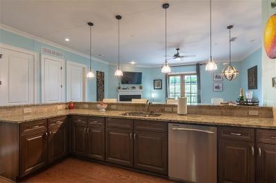 Marietta Condo/Townhouse For Sale: 351 Washington Avenue NE #207