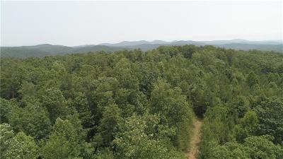 Talking Rock Residential Lots & Land For Sale: 136 Highway