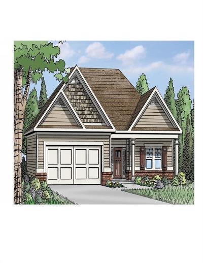 Walton County, Gwinnett County, Barrow County, Forsyth County, Hall County Single Family Home For Sale: 1026 High Shoal Drive