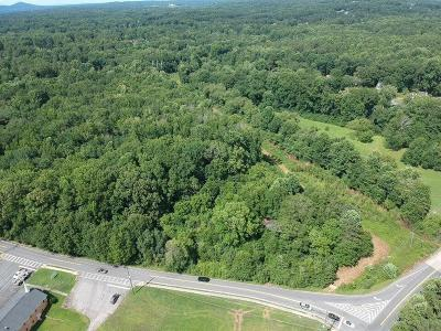 Marietta Residential Lots & Land For Sale: 2040 Hurt Road SW