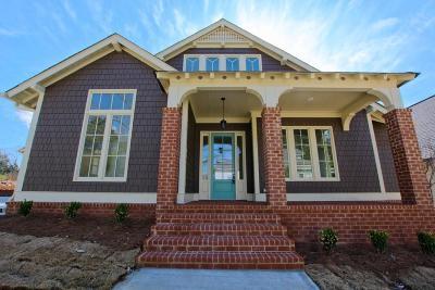 Carrollton Single Family Home For Sale: 25 Rhudy Street #2