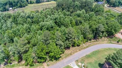 Milton Residential Lots & Land For Sale: 520 Lost River Bend