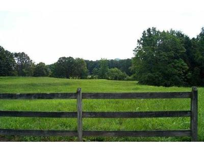 Kennesaw Residential Lots & Land For Sale: 1671 Kenai Road