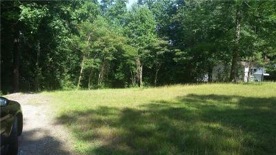 Residential Lots & Land For Sale: 7268 Staton Place SE