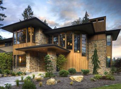 Atlanta Single Family Home For Sale: 4433 Sentinel Post Road
