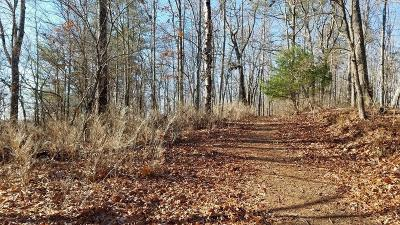 Dahlonega GA Residential Lots & Land For Sale: $85,000