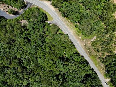 Dawsonville Residential Lots & Land For Sale: L 17 War Hill Park Road