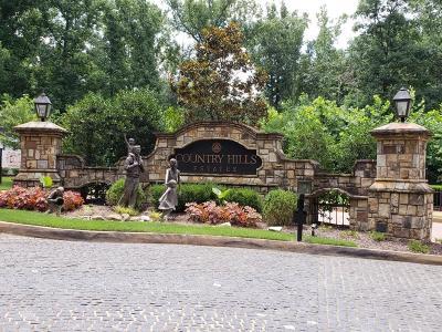 Atlanta Residential Lots & Land For Sale: 430 Belada Boulevard