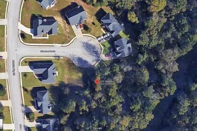 Atlanta Residential Lots & Land For Sale: 1020 SE Litherland Court SE