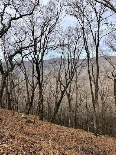 Bent Tree Residential Lots & Land For Sale: High Trail Vista Circle