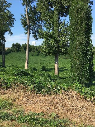 Douglas County Residential Lots & Land For Sale: 2640 Neighborhood Walk