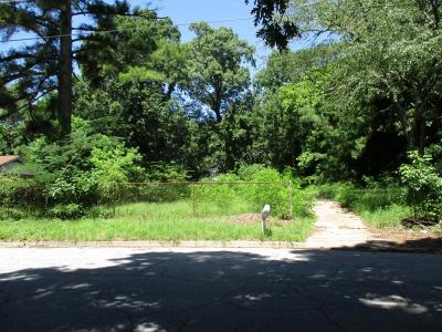 Atlanta Residential Lots & Land For Sale: 3459 Villa Circle SE