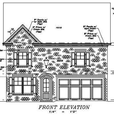 Dallas Single Family Home For Sale: 141 Celestial Ridge Drive