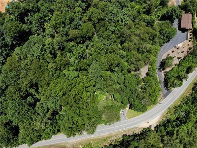 Dawsonville GA Residential Lots & Land For Sale: $200,000
