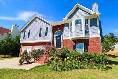 Calhoun GA Single Family Home For Sale: $169,900