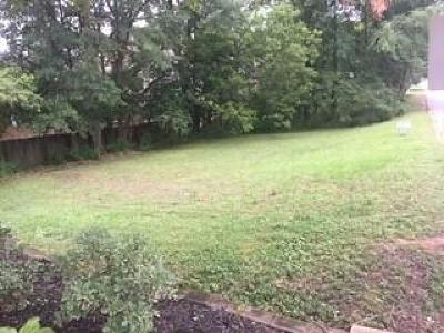 Brookhaven Residential Lots & Land For Sale: 1181 Pine Grove Avenue NE