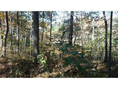 Carroll County Residential Lots & Land For Sale: 0000 Matthews St Street