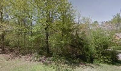 Marietta Residential Lots & Land For Sale: 2611 Arrow Wood Drive