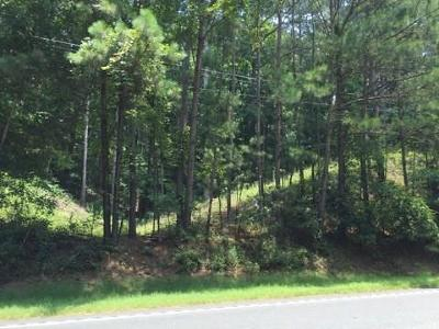 Canton Residential Lots & Land For Sale: Knox Bridge Highway