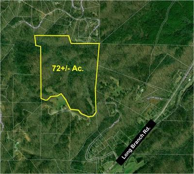 Dahlonega GA Residential Lots & Land For Sale: $905,387