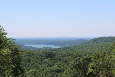Lake Arrowhead Residential Lots & Land For Sale: Tower Road