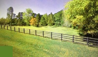 Cumming Residential Lots & Land For Sale: Pirkle Drive