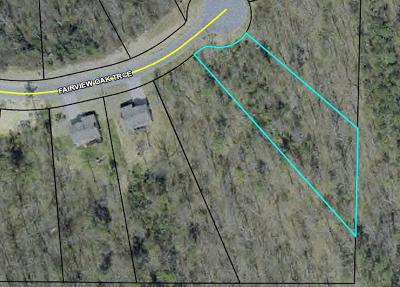Dallas Residential Lots & Land For Sale
