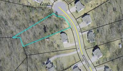 Dallas Residential Lots & Land For Sale: 729 Fairview Drive