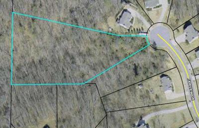 Dallas Residential Lots & Land For Sale: 745 Fairview Drive