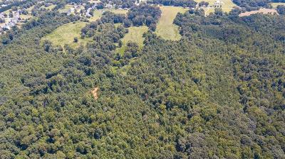 Cumming Residential Lots & Land For Sale: 6675 Millwood Road