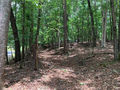 Bent Tree Residential Lots & Land For Sale: 3555 Tamarack Drive