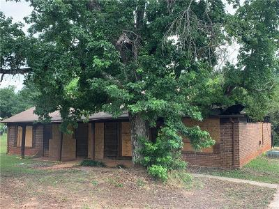 Covington Condo/Townhouse For Sale: 1870 Kirkland Road