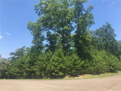 Jasper Residential Lots & Land For Sale: Incline Drive