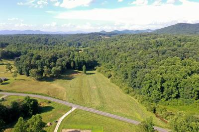 Murrayville GA Residential Lots & Land For Sale: $169,900