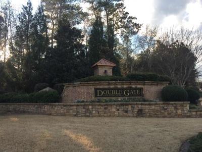 Duluth Residential Lots & Land For Sale: 10530 Twingate Drive