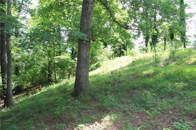 Cumming Residential Lots & Land For Sale: 6915 Flowery Branch Road