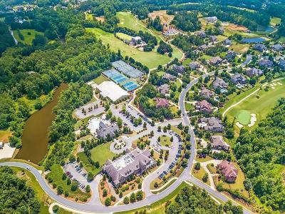Atlanta National, Country Club Of The South, Rivermont, Rivermont Golf Community, Rivermont North Peak, Rivermont Village, Windward, Windward - Clipper Bay, Windward - The Bluffs, Windward Ardsley Park, Windward Beacon Hill, Windward Bent Creek, Windward Bluffs, Windward Chasewood, Windward Creek Ridge, Windward Fieldstone, Windward Greatwood, Windward Greatwood Glen, Windward Lake Shore, Windward Northshore, Windward Northshore/Peninsula, Windward Peninsula, Windward Penninsula, Windward Point, Windward Pointe, Windward Spinnakers, Windward Square, Windward Square Regency, Windward Walnut Creek, Windward-Ardsley Park, Windward/Northshore, Windward/Northshore Cc, Old Atlanta Commons, Polo Fields, Polo Golf, Polo Golf & Country Club, Polo Golf And Cc, Polo Golf And Country, Polo Golf And Country Club, Polo Golf Country Club, The Estates At Old Atlanta, Windermere, Windermere Farrington, Windermere Grandview, Windermere Osterley, St Ives, St Ives Country Club, Providence At Atlanta National, The Manor, The Manor Golf Country Club, The Manor Golf Course And Cc, Triple Crown, Horseshoe Bend, Horseshoe Bend Brookside, Horseshoe Bend Country Club, Horseshoe Bend Estate, Horseshoe Bend Lake Villas, Horseshoe Bend The Estates, Willow Springs, Laurel Springs Residential Lots & Land For Sale: 1080 Kent Court
