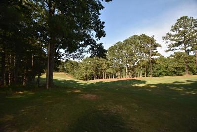 Cartersville Residential Lots & Land For Sale: 213 Summit Ridge Drive SE