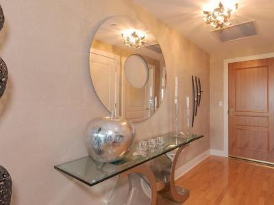 Atlanta Condo/Townhouse For Sale: 700 Park Regency Place NE #1501