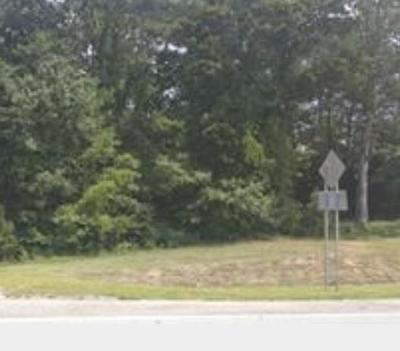 Douglas County Residential Lots & Land For Sale: 2780 Hwy 92 Fairburn Road