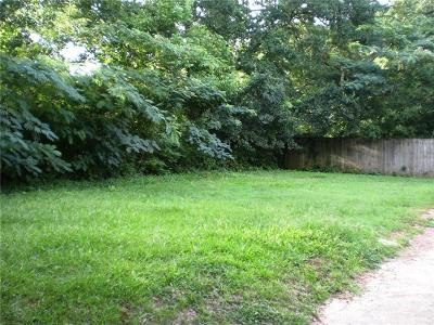 Kirkwood Residential Lots & Land For Sale: Bixby Street SE