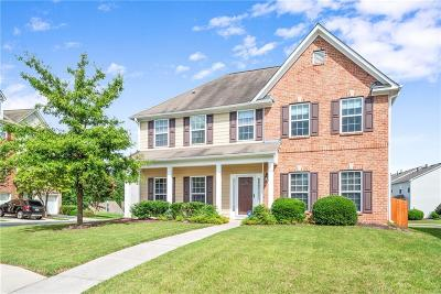 Atlanta Single Family Home For Sale: 1828 Brighton Boulevard SE